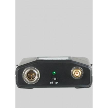 ULXD1 Digital Wireless Systems