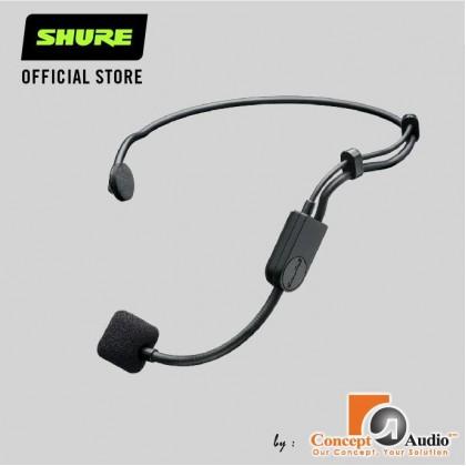 PGA31 Headset Condenser Microphone