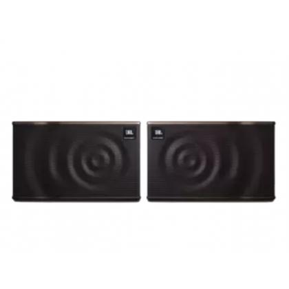 MK10 10-Inch 2-Way Full-Range Loudspeaker System